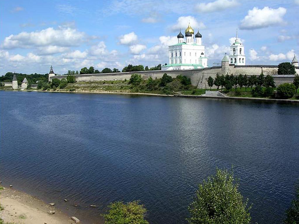 Список компаний по адресу Псков, улица Юбилейная, 64