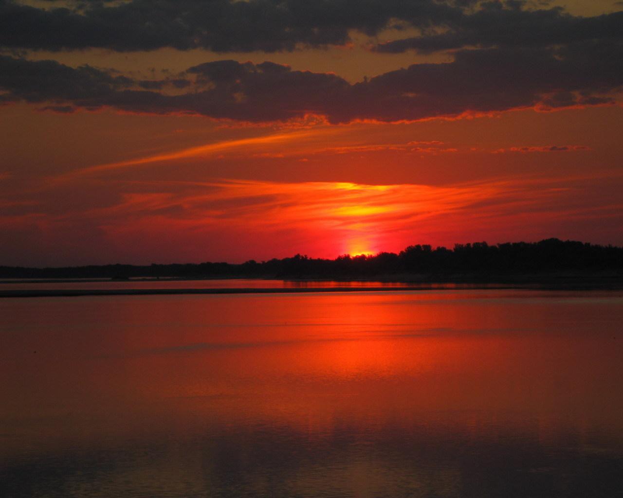 Фото сонце опівдні 31 фотография