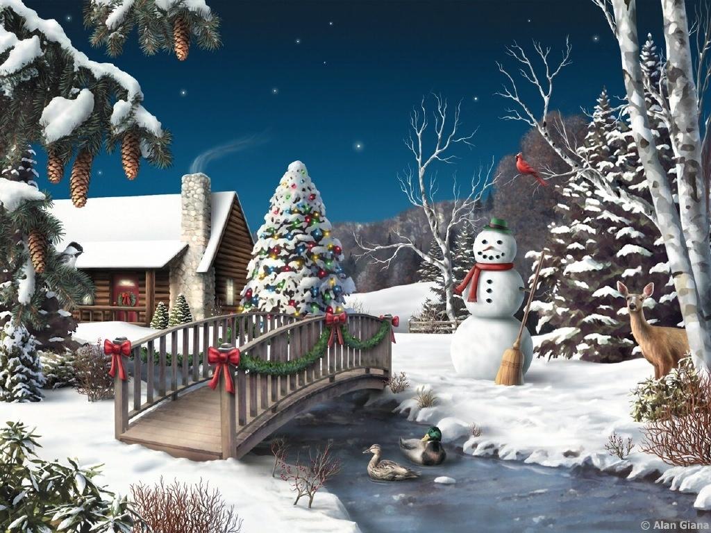 Картинка новий рік картинки і шпалери