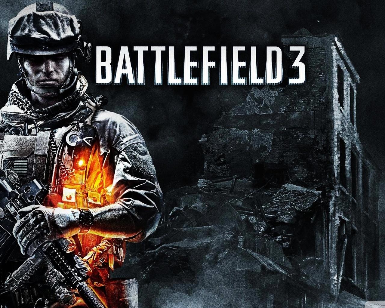 Battlefield 3 обои и картинки на рабочий ...: www.wallpage.ru/kartinki_oboi_battlefield_3-79431.php