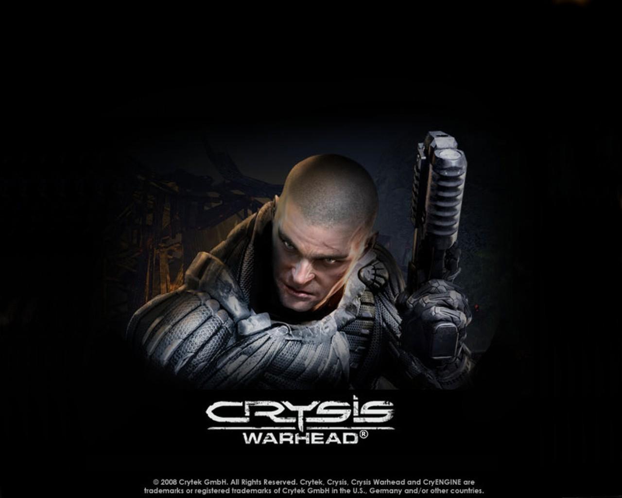 Игровые новости В магазине DirectCOD наступил Crysis.