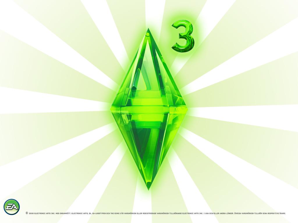 Sims 3 как увеличить длину члена - a2278