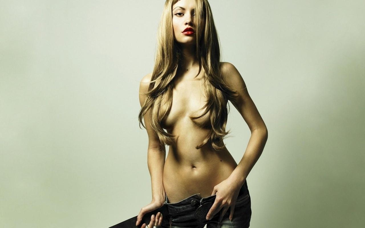 голая девчонка картинки-жз3