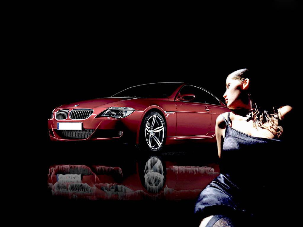 wallpapers desktop themes cars and girls wallpapers pictures free