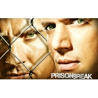Prison Break Season 3 ��������, ������� ���������� ���� � ��������