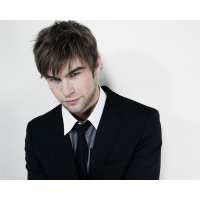 Chace Crawford ������ �������� �� ������� ����, ���� ��� �������� �����