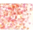 Обои на kards.qip.ru - Фоновые рисунки с тегом листья - Листья.