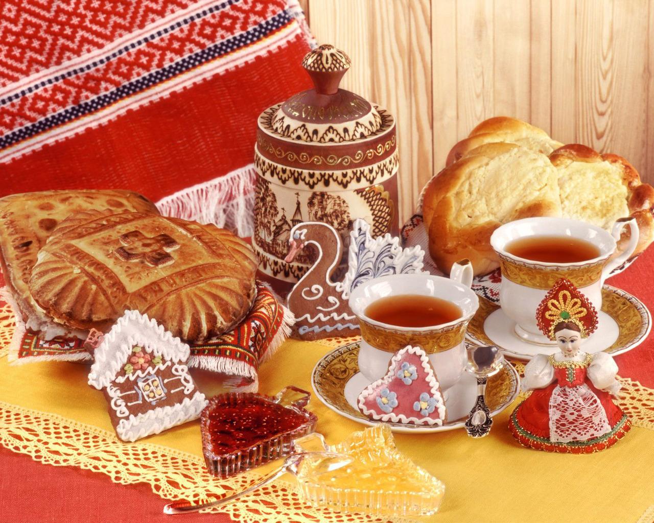 http://www.wallpage.ru/imgbig/wallpapers_49670.jpg