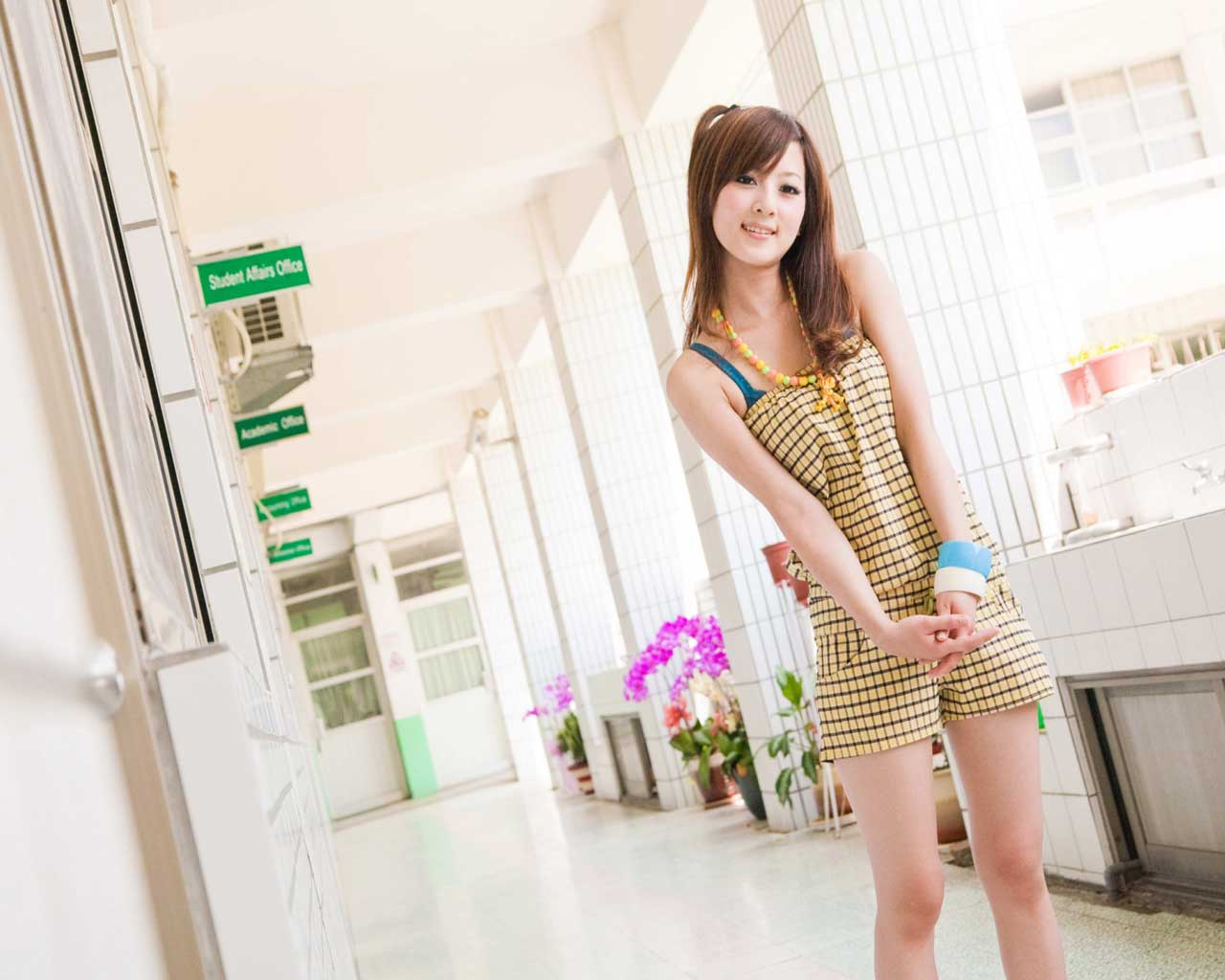 Лучшие фото японок фото 493-493